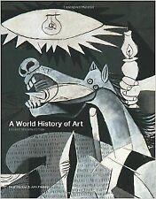 Livres d'art sur des beaux-arts et histoire de l'art