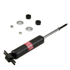 KYB 344083 Shock Absorber Front *CARQUEST PACKAGING*