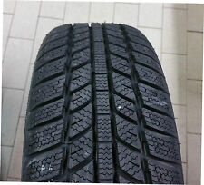 165/70 R 14 ( 85 T ) EVERGREEN WINTER EW 62 M&S - NEU