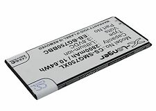 High Quality Battery for Samsung Galaxy Mega 2 LTE Premium Cell