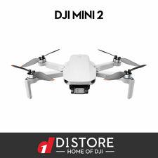 Brand New Official DJI Mini 2 4K Drone In stock Now Australian Stock & Warranty
