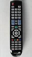 New Original Samsung BN59-00852A / BN5900852A TV Remote Control