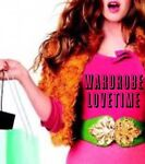 wardrobelovetime