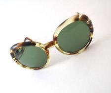 8cefd2d4f9 1960s Vintage Sunglasses