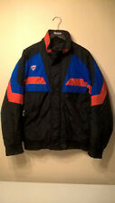 COLDWAVE FABRIC ENTRANT GII Men's Vintage Snowmobile Jacket - Size: M