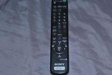 Sony RMT-V402 Remote