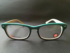 No Martha, No Party 2814 Glasses Frames Lunettes Occhiali Brille