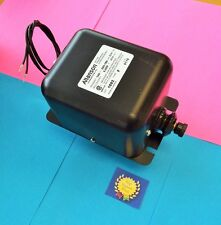 Allanson 1092 F Transformer Gas Burners 612-6A7 Webster Free Shipping!