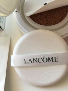Lancome Miracle Cushion Compact Foundation SPF 23 #03 Beige Peche