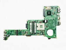 Toshiba Satellite C840 C845 Intel HM70 Motherboard A000175990 DABY3CMB8E0