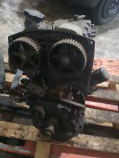 TOYOTA CELICA GT4 ST185  engine bare