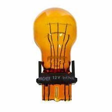 Turn Signal Light BP3157NA Wagner