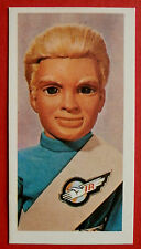 Barratt THUNDERBIRDS 2nd Series #50 - Alan Tracy, Youngest Brother