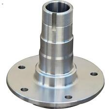 DANA 60  SPINDLE FORD 78-91 F350  700022