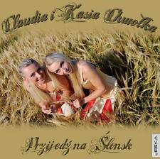 Chwolka Claudia i Kasia - Przijedz na - Polen,Polnisch,Poland,Polska,Schlesisch