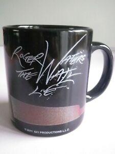 ROGER WATERS - THE WALL LIVE MUG