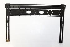 "Universal 60 ""TV de panel plano Wall Mount Bracket para Plasma Lcd Led Nuevo"