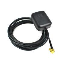 GPS Antenna MCX for Garmin StreetPilot 2620 2650 2660 2720 2730 2820 7200 7500