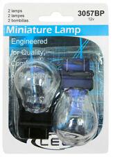 CEC Industries 3057BP Turn Signal Light