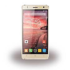 ZOPO F5 4G VoLTE GOLD 16GB ROM 2GB RAM (NEW EDITION).