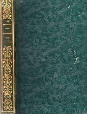 TRATTATO DELL'ENFITEUSI DELL'AVVOCATO ZACCARIA DOMINICI 1845 STAMP.CARINI WA437