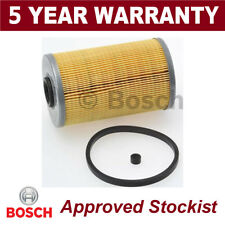 Bosch Fuel Filter Petrol Diesel N1724 1457431724