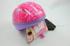 Unbranded Girls' Cycling Helmets