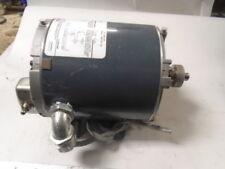 MACHINIST Atlas South Bend LATHE MILL  GE Electric Motor 1725 RM 5KH39QN9537AX