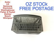 DISHWASHER CUTLERY BASKET UNIVERSAL BRAND NEW 240mm x 135mm x 230mm