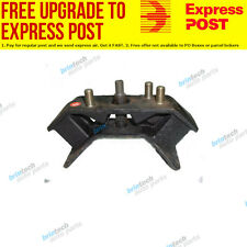 2011 For Subaru Impreza G3 2.0 litre EJ204 Auto Rear-50 Engine Mount