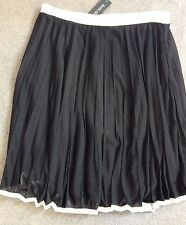 River Island Polyester Skirts (2-16 Years) for Girls