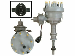 For 1978-1981 Mercury Marquis Ignition Distributor 68488BD 1979 1980