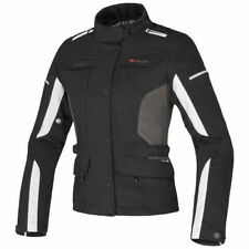 GORE-TEX Exact Leather Motorcycle Jackets