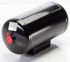 Druckluftbehälter Stahl mit Konsole – Art.-Nr.111456