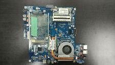 TOSHIBA Motherboard LA-2871P Rev:1A Toshiba Satellite M70-168 100% OK CPU1core