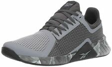 REEBOK SOLE-TRAINER style#268791 men/'s size US10-HARD TOO FIND COLORWAY!!