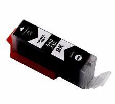 Compatible Canon PGI-580 BK Ink Cartridge for Pixma TS8250 TS8251 TS9155 TS9550