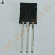 DeWalt SDS-Plus Bohrer 6,5x200x260mm TypExtreme2 Hammerbohrer HM-Bohrer DT9522QZ