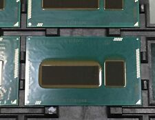 100% New Intel SR267 I7-5650U I7 5650U CPU CHIPS