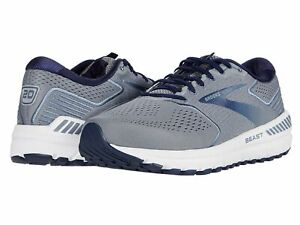 Man's Sneakers & Athletic Shoes Brooks Beast '20