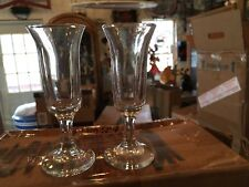 Cordial Glass Set Of 2