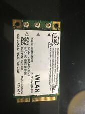Intel 4965 Wireless WiFi Mini Pci-E 4965Agn Mm1 Laptop Wlan Card 802.11N