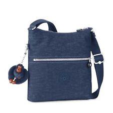 Bolso de mujer Kipling color principal azul
