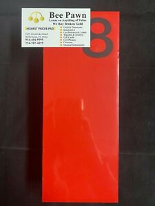 OnePlus 8 Pro - 256GB - Onyx Black (Unlocked) (Dual SIM) SET