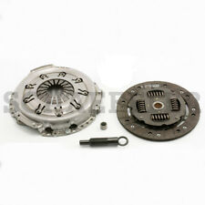 Clutch Kit fits 1991-1992 Mazda Navajo  LUK AUTOMOTIVE SYSTEMS