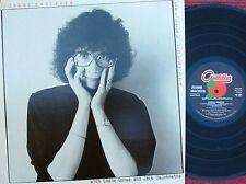 Joanne Brackeen ORIG UK LP Special identity NM '82 Antilles Jazz Jack Dejohnette
