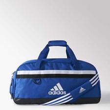 Bolsos de hombre adidas color principal azul