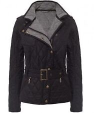 Barbour Biker Jackets for Women