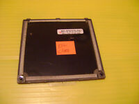 Dell Latitude C400 Memory Door/Cover