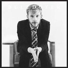 Kevin Devine - Bulldozer (NEW CD)